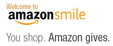 AmazonSmileLogo1